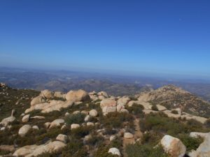 Another summit view